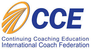 ICF Mentor Coaching