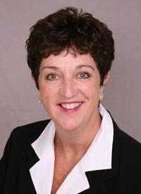 Cathy Shaughnessy