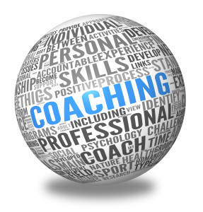 business coaching and mentor