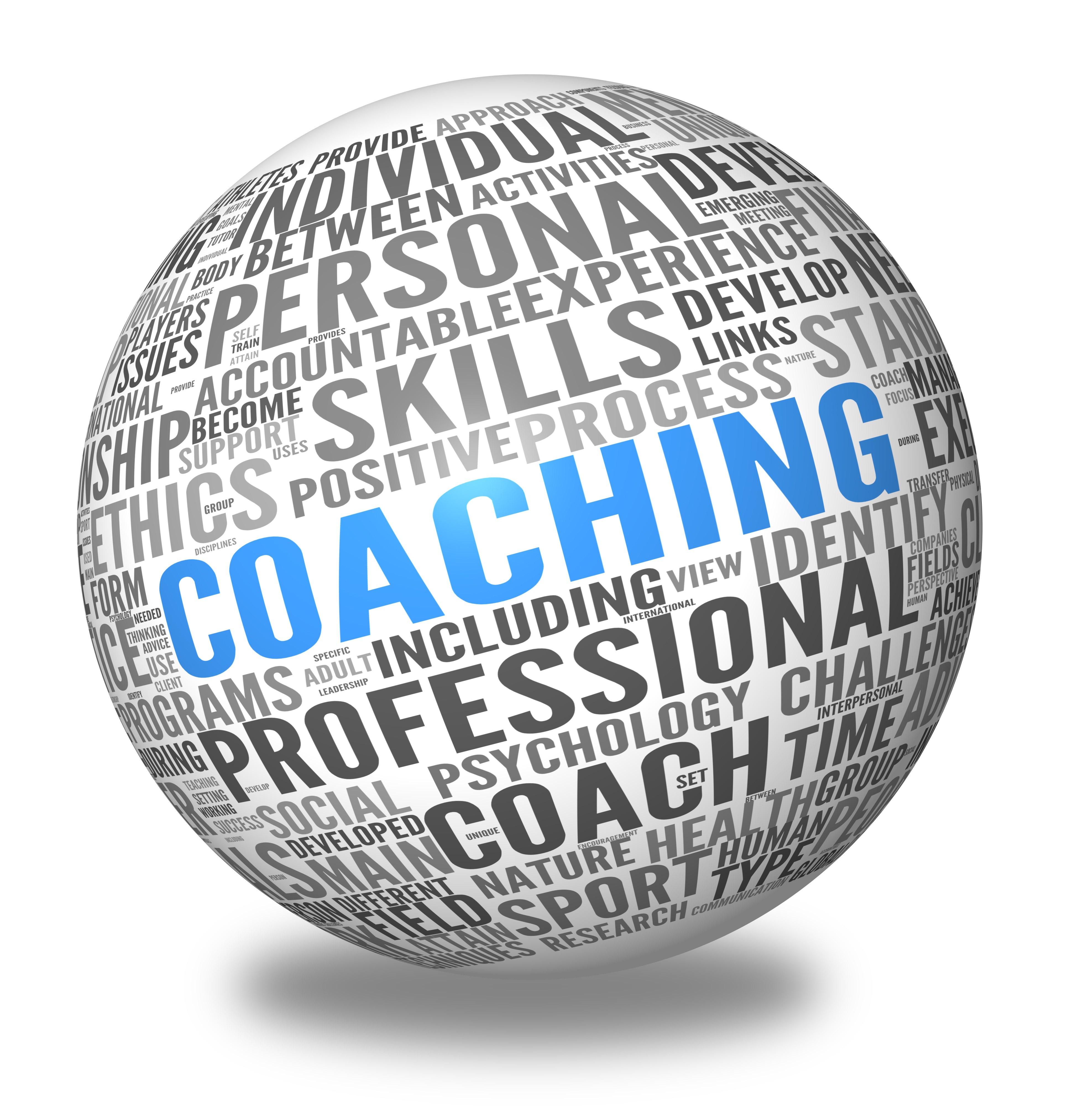 testimonials coach cathy shaughnessy perspective in action