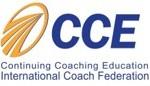 CCEU logo