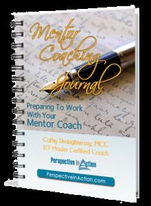 Mentor-Coaching-Journal-