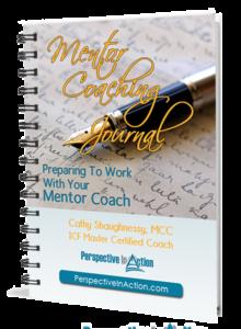 Mentor-Coaching-Journal-3D-face-left2017