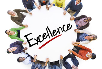 Six Tips for Becoming an Excellent Coach