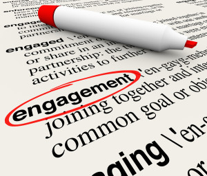 Employee Engagement and Coaching