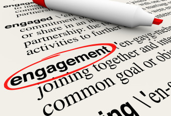 Employee Engagement and Coaching Culture