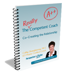 Competent-Coach-CoCreating