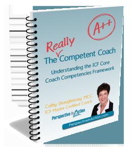 Competent-Coach-Understanding