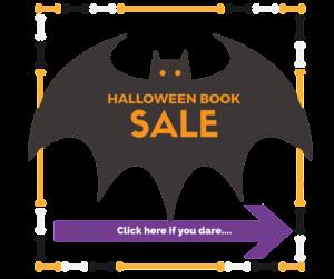 coaching book sale
