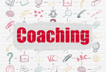 How is Coaching Used at Work?