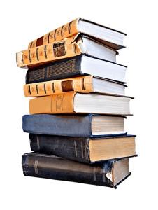 8 Great Coaching Books