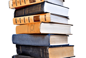 8 More Great Coaching Books