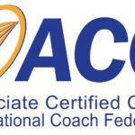 Prepare to Renew Your ICF Credential the Easy Way