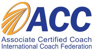 ICF ACC Credential