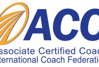 How to Get More ICF Coaching Credits