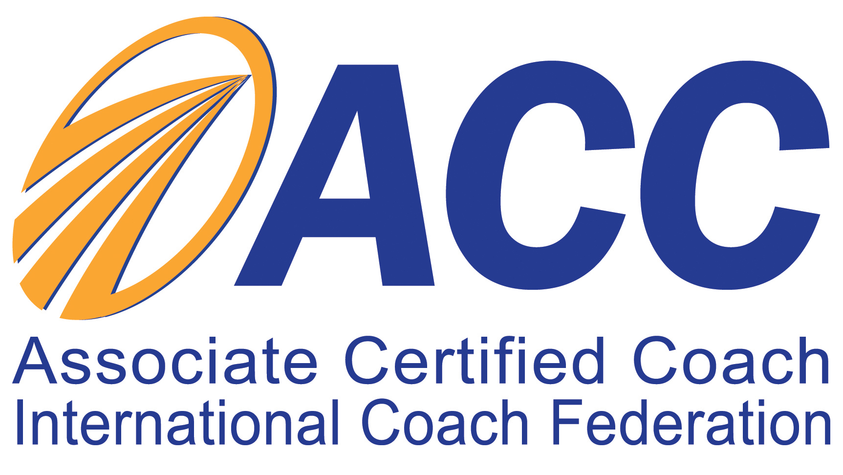 Image result for coaching federation logo