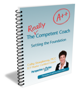 coaching ebook