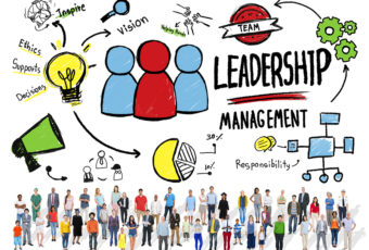 How to Get Ready For Your Next Leadership Move