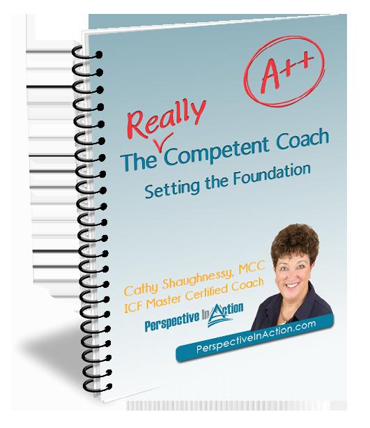 coaching ebook