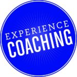 ICF Coaching Week – How is Coaching Experienced at Work