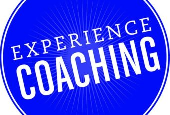 ICF Experience Coaching Logo