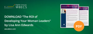 ROI Women Leaders
