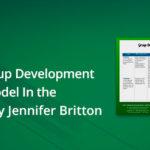 Virtual Teams Tool by Jennifer Britton WBECS 2018