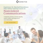 Free Teachings on Nonviolent Communication