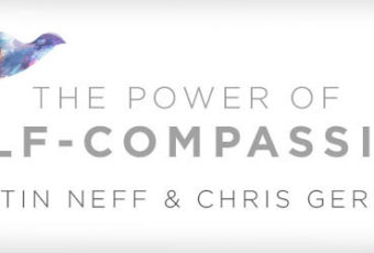 Need More Positives in Your Life? Learn Compassion