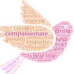 self-compassion course outline