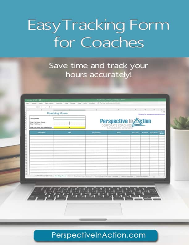 eazy-tracking-form- coaches