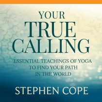 Cathy Recommends: Your True Calling