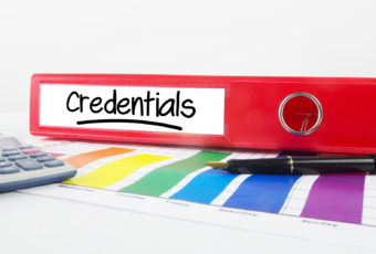 icf credentials