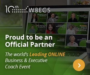 World Business and Executive Coach Summit