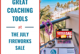 great coaching tools for less