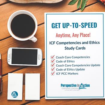IFC Study Cards
