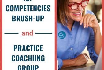 Group Mentor Coaching